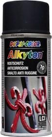 Vernice spray antiruggine Alkyton Dupli-Color 660837700000 Colore Nero Contenuto 150.0 ml N. figura 1