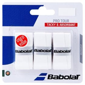 Pro Tour Tennisgrip Babolat 491555500000 Bild-Nr. 1