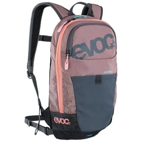 Joyride 4L Junior Backpack Kinder-Bike Rucksack Evoc 466220800038 Grösse Einheitsgrösse Farbe rosa Bild-Nr. 1