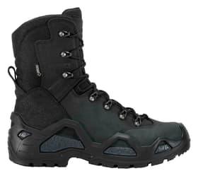 Z-8N GTX C Chaussures de sécurité pour homme Lowa 473333046020 Taille 46 Couleur noir Photo no. 1
