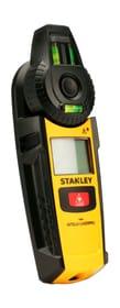 Intellilaser PRO Détecteur de materiaux Stanley Fatmax 616684700000 Photo no. 1