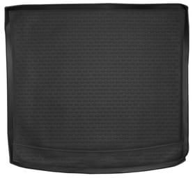 VW Kofferraum-Schutzmatte WALSER 620377800000 Bild Nr. 1