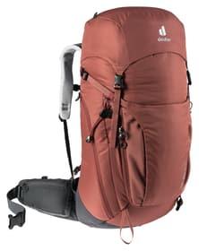 Trail Pro 34 SL Damen-Wanderrucksack Deuter 466236200030 Grösse Einheitsgrösse Farbe rot Bild-Nr. 1