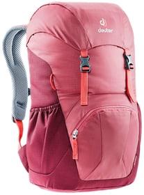 Junior Kinder-Rucksack Deuter 460270800030 Grösse Einheitsgrösse Farbe rot Bild-Nr. 1