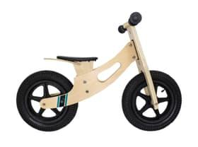 Walk a Bike vélo d'enfant Wheels4Kids 463344200000 Photo no. 1