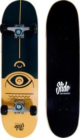 Eye Skateboard Slide 466546000000 Bild-Nr. 1