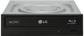 Graveur Blu-ray BDRW BH16NS55 Masterizzatore DVD interno LG 785300144840 N. figura 1