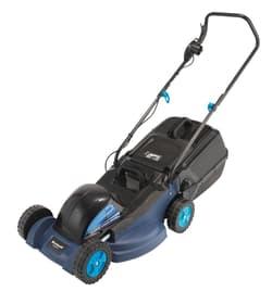 Einhell Elektro-Rasenmäher BG-EM 164 Einhell 63073020000010 Bild Nr. 1