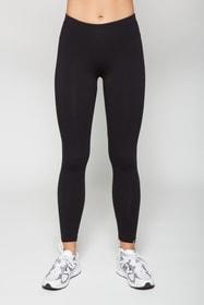 Leggings Leggings de fitness Perform 460992204220 Taille 42 Couleur noir Photo no. 1