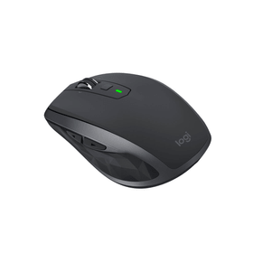 Mouse MX Anywhere 2S Logitech 798227200000 Photo no. 1