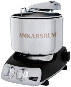 AKM6230B Black Küchenmaschine Ankarsrum 785300143197 Bild Nr. 1