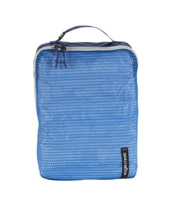 Pack-It™ Reveal Cube M Kleiderbeutel / Reisezubehör Eagle Creek 464647000040 Farbe blau Grösse Einheitsgrösse Bild-Nr. 1