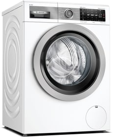 WAXH2E40CH Waschmaschine Bosch 785300152452 Bild Nr. 1