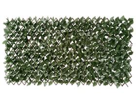 Pare-vue avec feuilles de pomme 631332400000 Photo no. 1