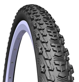 """V75 Scylla 20"""" Pneumatici per biciclette Crosswave 462916100000 N. figura 1"""