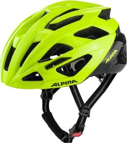 VALPAROLA Casco da bicicletta Alpina 465046255193 Taglie 55-59 Colore policromo N. figura 1