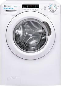 CS34 1262DE/2-S Waschmaschine Candy 785300156484 Bild Nr. 1