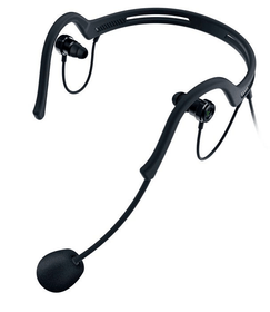 Ifrit Casque Micro Headset Razer 785300144209 Photo no. 1
