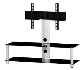Sonorous NEO110 LCD/Plasma Möbel mit Halterung