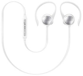 HFBT EO-BG930CW weiss In-Ear Kopfhörer Samsung 785300147725 Bild Nr. 1