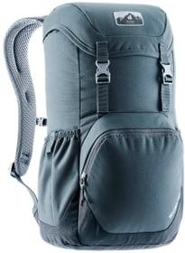 Walker 20 Rucksack / Daypack Deuter 466241300083 Grösse Einheitsgrösse Farbe Dunkelgrau Bild-Nr. 1
