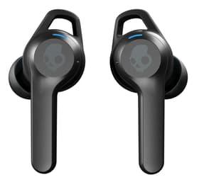Indy Fuel - True Black Casque In-Ear Skullcandy 785300153753 Photo no. 1