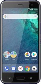 HTC U 11 Life Bleu