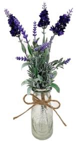 Pasqua Vaso di fiori Do it + Garden 657617400000 N. figura 1