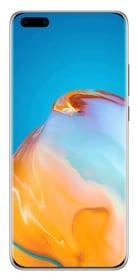 P40 Pro black (sans services Google Mobile) Smartphone Huawei 794654000000 Photo no. 1