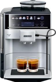 EQ.6 plus s300 Machines à café automatiques Siemens 785300134869 Photo no. 1