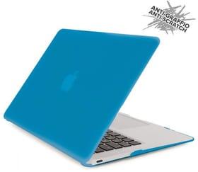 "Nido Hardcase 12"" - blu Tucano 785300132289 N. figura 1"