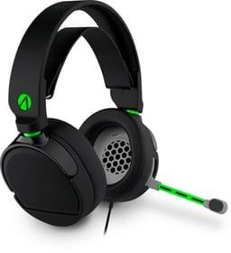 Premium Preformance Gaming Headset Headset Stealth 785300157446 Bild Nr. 1