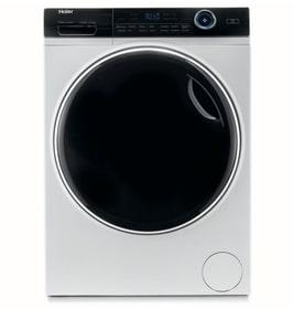 HWD80-B14979-S Waschtrockner Haier 785300156887 Bild Nr. 1