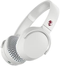 Riff Wireless - Vice/Gray Cuffie On-Ear Skullcandy 785300152410 N. figura 1
