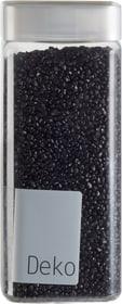 Granulés décoratifs, 2-3 mm Do it + Garden 655867700000 Couleur Noir Taille L: 6.5 cm x P: 6.5 cm x H: 15.5 cm Photo no. 1