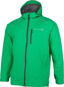 Maxim Jacket Veste de pluie pour homme Trevolution 498423700319 Couleur herbe Taille S Photo no. 1