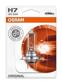 Original H7 Autolampe Osram 620434400000 Bild Nr. 1