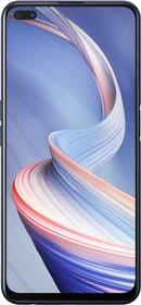Reno 4Z 5G 128 GB black Smartphone Oppo 794660600000 Bild Nr. 1