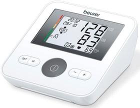 BM27 Monitoraggio della pressione sanguigna / del polso Beurer 785300158433 N. figura 1