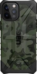 Pathfinder Case Hülle UAG 785300156616 Bild Nr. 1