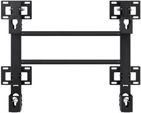 """WMN8000SXK Montaggio a parete per 78"""" e 88"""""""
