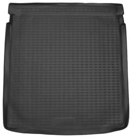 VW Tappetino di protezione p. bagagliaio WALSER 620378300000 N. figura 1