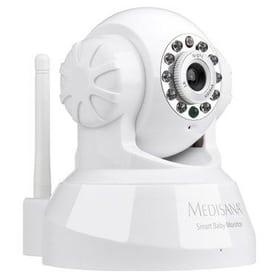 Medisana Smart Baby Monitor 95110022624914 Bild Nr. 1