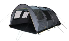 Ronda 5 Tente pour 5 personnes Trevolution 490539300000 Photo no. 1
