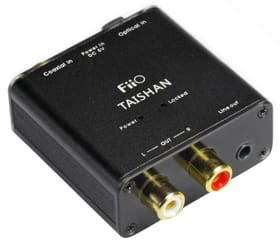 D03K Converter FiiO 785300144731 N. figura 1