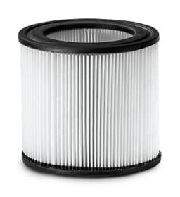 Patronenfilter Filter und Filtertüten Kärcher 616894300000 Bild Nr. 1
