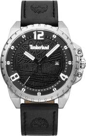 EASTFORD TBL15513JS.02 montre-bracelet Timberland 760733100000 Photo no. 1