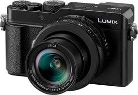 LX 100M2 black Panasonic 785300145176 Photo no. 1