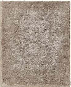 TODOR Tapis de bain 453020551169 Couleur Taupe Dimensions L: 50.0 cm x H: 60.0 cm Photo no. 1