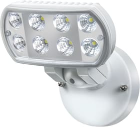 Torche LED haute performance L801 IP 55